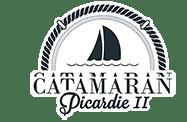 Catamaran Picardie 2